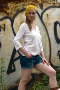 Fabienne_Truessel_Schauspielerin©Betül_Hancili