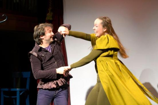 Fabienne_Truessel_Theater_Romeo-und-Julia