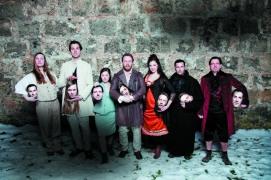 Fabienne_Truessel_Theater_Dantons-Tod