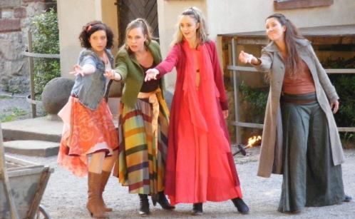 Fabienne_Truessel_Theater_Lysistrate