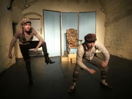 Fabienne_Truessel_Theater_Des-Kaisers-neue-Kleider