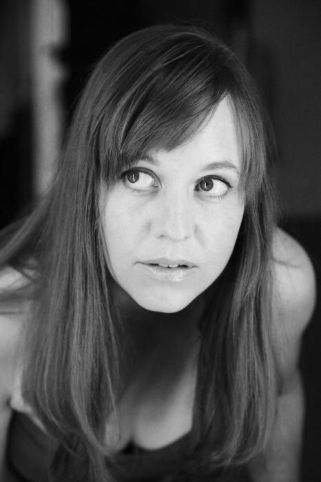 FabienneTruessel_Schauspielerin©JoachimGern