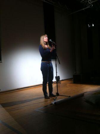 Fabienne_Truessel_Theater_7-bot-Kanon
