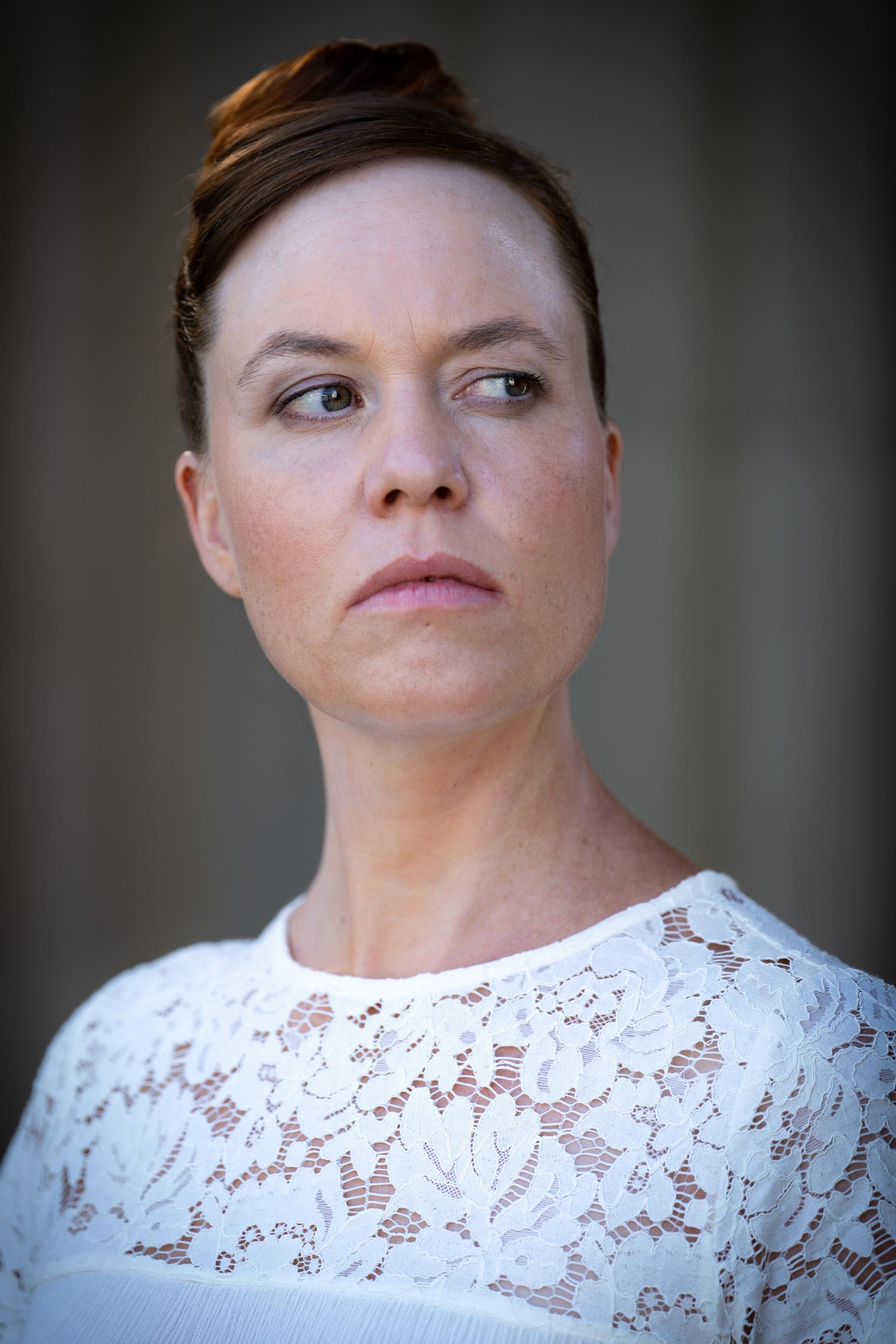 Fabienne_Trüssel_Schauspielerin